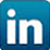 See our Linkedin
